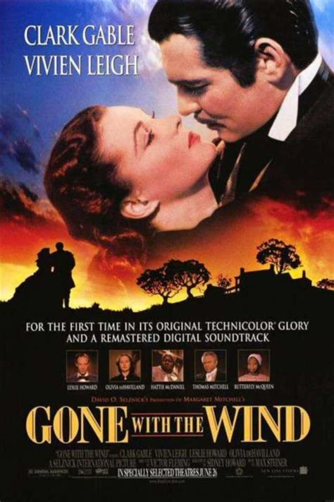 Gone With The Wind 1939 free movie online