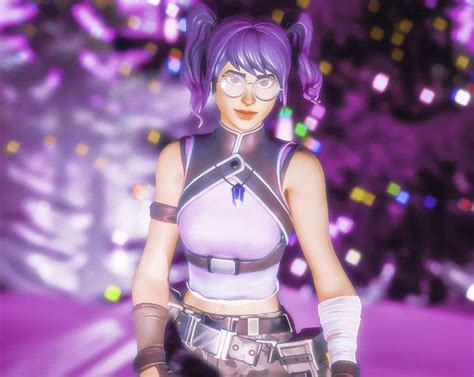 Crystal Archives - Fortnite   Accounts for Free, Skins
