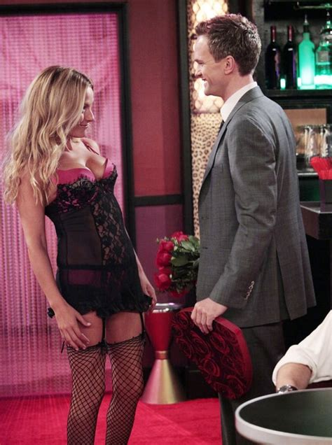 Becki Newton   How I Met Your Mother Famous Guest Stars