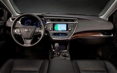2020 Toyota Corolla Redesign, Hatchback, Review, Price