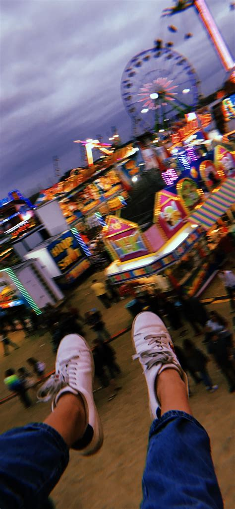 Free download Indie tumblr carnival aesthetic photography