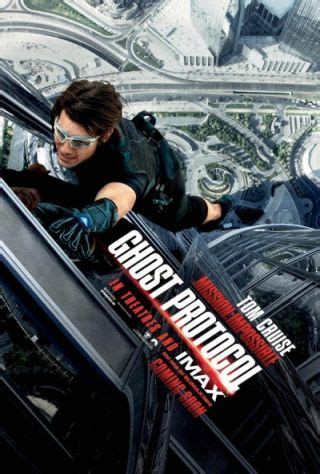 50 Greatest Action Movie Posters   GamesRadar+
