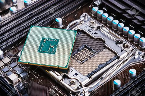 What is a Motherboard? - PC MOBO - PC Gear Lab